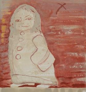 Figur_11